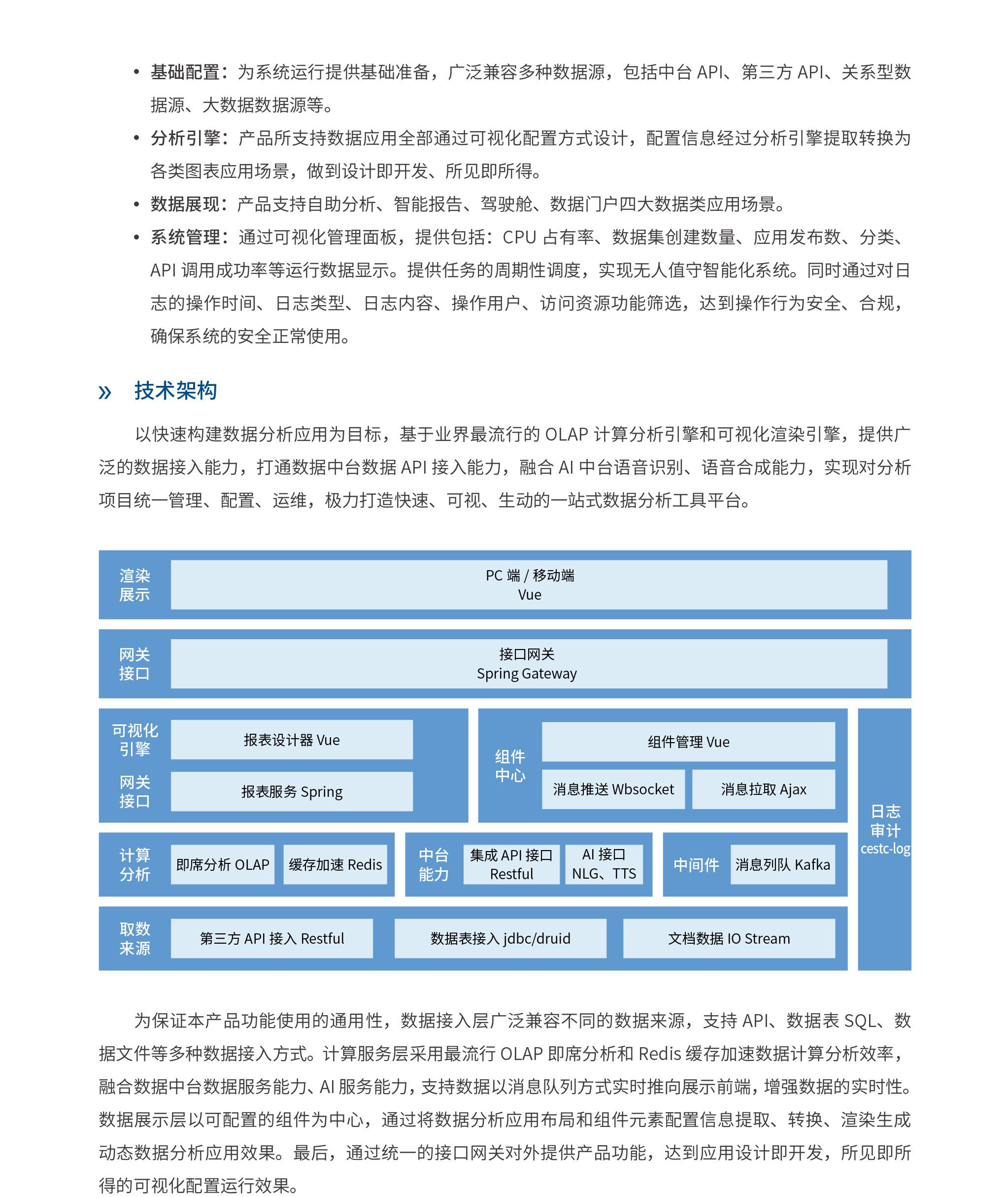 飞瞰智能BI平台-3.jpg