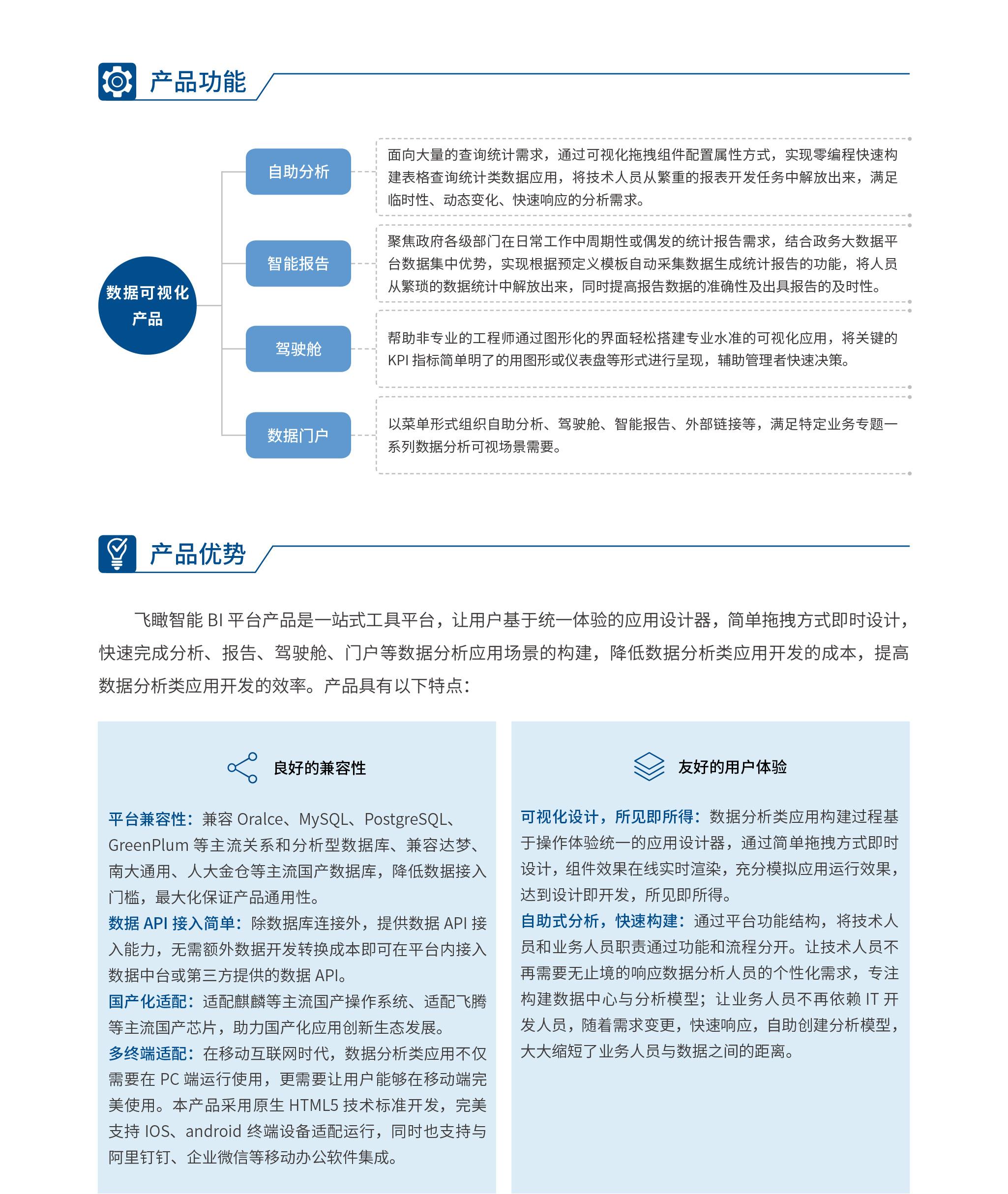 飞瞰智能BI平台-4.jpg